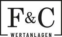F&C Wertanlagen